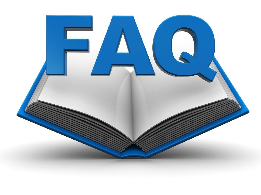 FAQ по проекту LENR ENERGY