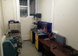 Лаборатория LENR.SU
