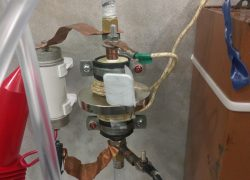Энергонива циркониевые электроды
