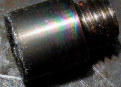 Энергонива никелевые электроды #ХЯС #LENR