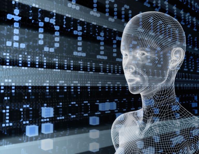 Бестопливные технологии - как добиться успеха