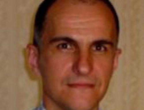 Плазменный электролиз как модельная система для изучения ХЯС