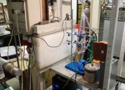 Лаборатория ЛАТР
